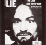 Charles Manson - People Say I'm No Good