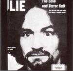 Charles Manson - People Say I'm No Good