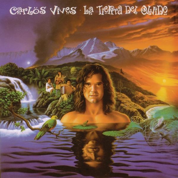 Carlos Vives - Pa Mayte