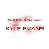 The Reason Why - Single