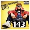 143 feat Ray J Single