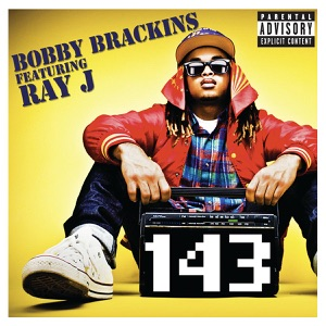 143 (feat. Ray J) - Single Mp3 Download