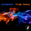 The Raw - EP, Gabari