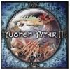 Tuonen Tytar II