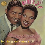 Shirley & Lee - Feel So Good