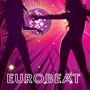 Eurobeat - Disco Down (Euro Disco Mix)