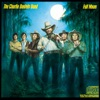 Full Moon, The Charlie Daniels Band