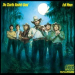 The Charlie Daniels Band - The Legend of Wooley Swamp