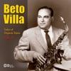 Beto Villa - Rosalia