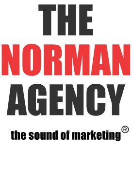 Creative Conversations from The Norman Agency