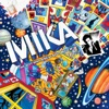 The Boy Who Knew Too Much (Deluxe Version), MIKA