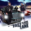 Fastlane (Remix) [feat. Wiz Khalifa & Joe Young] - Single ジャケット写真