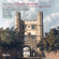 Trinity College Choir, Cambridge, Orchestra of the Age of Enlightenment & Stephen Layton - Handel: Chandos Anthems Nos. 5a, 6a & 8
