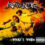 Artifacts - The Ultimate (Showbiz Remix)