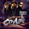 City Life (feat. Daz Dillinger & Safanah) - EP, Syndrome