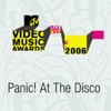 I Write Sins Not Tragedies (MTV VMA Performance 2006) [Live] - Single, Panic! At the Disco