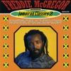 Sings Jamaican Classics, Vol. 2 ジャケット写真