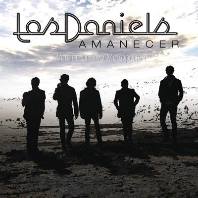 Amanecer (En Vivo) - Los Daniels