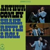 Arthur Conley - A Change Is Gonna Come