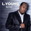 ReVerb - L. Young
