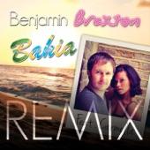 Bahia (Remixes) [feat. Carmella] - EP