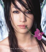 Yuki No Hana - Mika Nakashima - Mika Nakashima