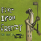 On Distant Shores - Five Iron Frenzy Mp3
