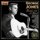 George Jones - Let A Little Loving Come In