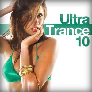 Ultra Trance 10