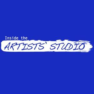 HEC-TV Live! - Inside the Artist's Studio