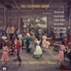 The Country Show - Country Show Classics Volume 1