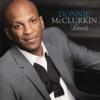 Duets, Donnie McClurkin
