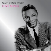 Nat King Cole - You'll Never Know