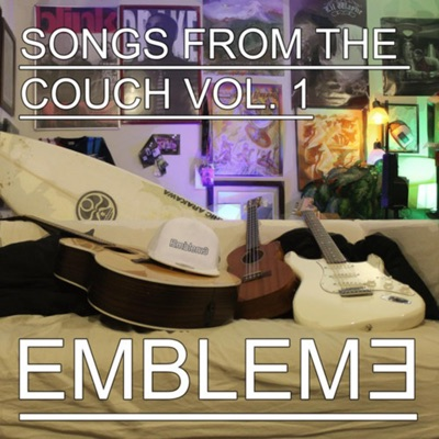 Songs from the Couch, Vol. 1 - Emblem3