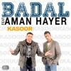 Kasoor feat Aman Hayer Single