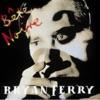 Bête Noire, Bryan Ferry