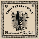 Tommy Dorsey and His Orchestra, Cliff Weston & Edythe Wright - Santa Claus Is Comin' to Town