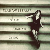 Dar Williams - Write This Number Down