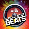 9x Jalwa  Blockbuster Beats songs