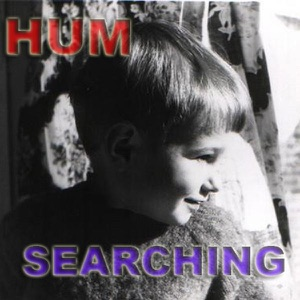 Hum - Just Try