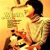 Standards On the Sofa 〜土岐麻子Jazzを歌う〜 ジャケット写真