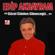 Güzel Günler Göreceğiz - Edip Akbayram
