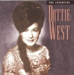 Dottie West - Last Time I Saw Him