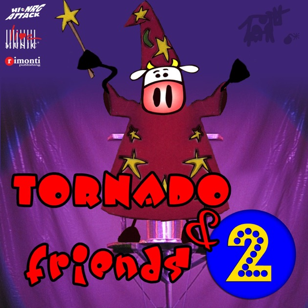Various - Super Eurobeat Vol. 239 - Extended Version
