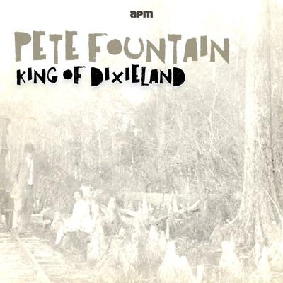 King of Dixieland (feat. The Jordanaires & Bert Kaempfert Orchestra) - Pete Fountain