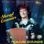 Sheryl Cormier & Cajun Sounds