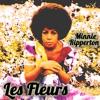 Minnie Ripperton - Les Fleurs ジャケット写真