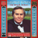 Family Bible - George Jones