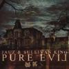 Pure Evil - Single, Jauz & Sullivan King