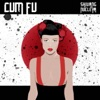 Cum Fu Single